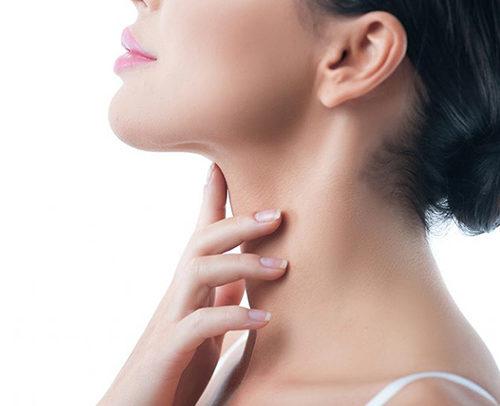 asian-hifu-thumb-limclinic-and-surgery