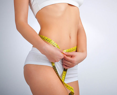 limclinic-and-surgery-bodyslimming
