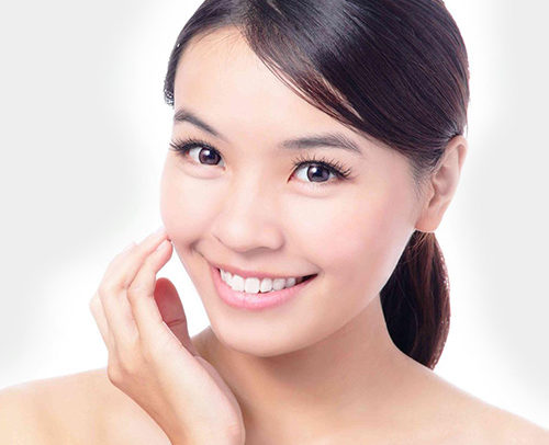 pdrn-babay-skin-boosters-asian