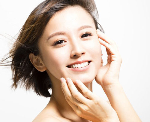 skin-boosters-asian