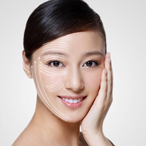 Threadlift / Skin Tightening / Facelift | Lim Clinic