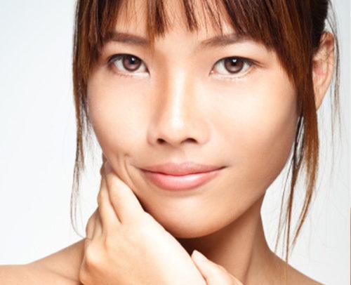 wrinkles-asian-