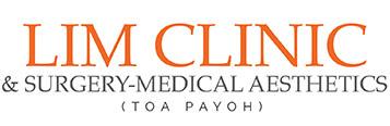Lim Clinic