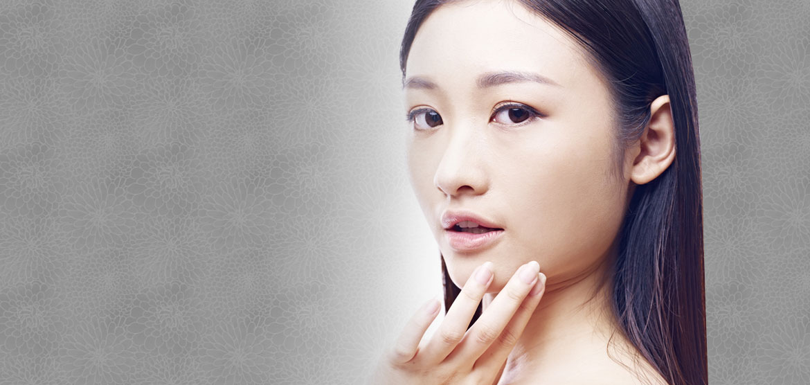 limclinic-and-surgery-beautiful-face