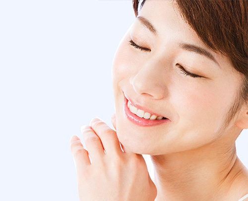 V Max HIFU Facelift and Body Contouring Treatment